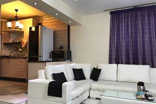 فروش آپارتمان تک خواب در تهران