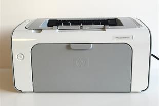 فروش و تعمیر دستگاه چاپ