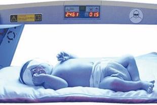 اجاره دستگاه فتوتراپی ( درمان زردی نوزاد )
