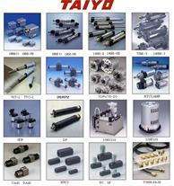 فروش تجهیزات TAIYO