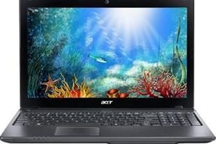 انواع لپ تاپ های اقساطی acer