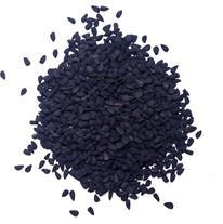 فروش سیاه دانه هندی