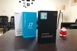 خرید قسطی Samsung Galaxy J7 Prime