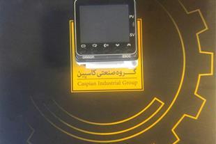 فروش کنترلر دما امرن مدل E5CC-QX3A5M-000
