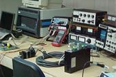 تعمیر بردهای الکترونیک