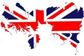 ویزای انگلستان