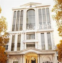 پیش فروش واحد دوبلکس آپارتمان با موقعیت عالی گلسار