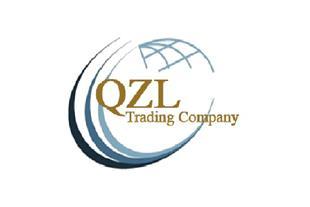 بازرگانی توسعه تجارت کژال