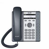 تلفن رومیزی بیسیم اتکام Atcom A10 W