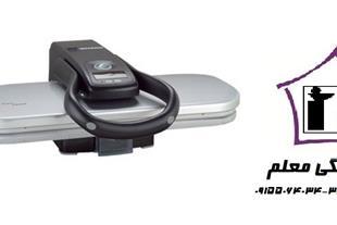 نمایندگی فروش بایترن مشهد-اتو پرس 605 بایترون