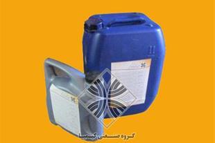فروش رزین سنگ مصنوعی ، فروش رزین سمنت پلاست