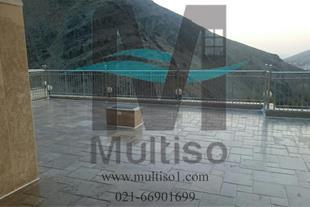 آببندی سقف