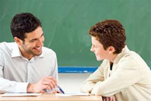 تدریس خصوصی مهندسی برق دانشگاه/ریاضیات تمامی مقاطع