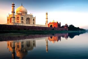 مجری تور هند