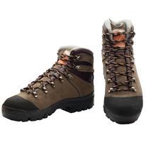 فروش کفش کوهنوردی سهند مدل دالامپر