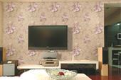 فروش و پخش کاغذ دیواری با کیفیت