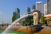 تور مالزی نوروز 97 4 شب کوالالامپور و 3 شب سنگاپور