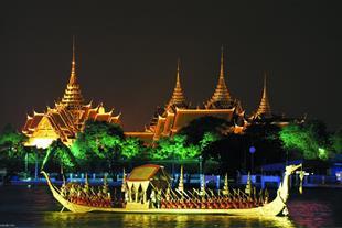 تور ویژه تایلند