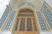 طراحی و ساخت انواع درب های ویلایی،آپارتمانی،مساجد