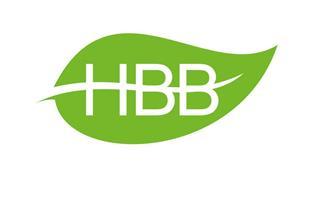 ساختمان هوشمند HBB
