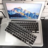 لپ تاپ دست دوم  Apple   : MacBook Air 2015