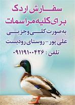 09119100426 عباس علی پور