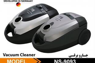 جاروبرقی NS-9093