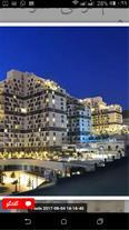 فروش آپارتمان در ترکیه با هشت هزار دلار