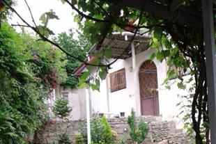 فروش ویلا 250متری در دو کیلومتری مرزن آباد