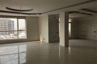 فروش آپارتمان 165 متری، اختیاریه