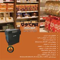 چاپگر حرارتی پنل OSCAR POS 88P