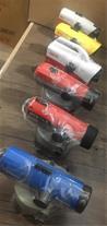 فروش انواع دوربین های ترازیاب(نیوو)
