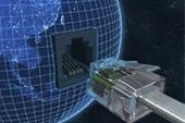 خدمات شبکه و امنیت