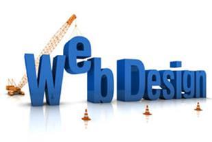 طراحی سایت در کمترین زمان