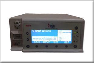 تجهیزات پزشکی دستگاه پالس اکسیمتر