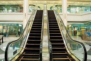 فروش و نصب ، راه اندازی آسانسور ، پله برقی