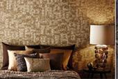 پخش مستقیم کاغذ دیواری،پوستر دیواری