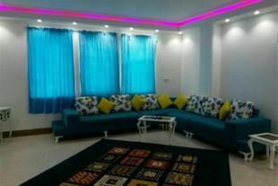 اجاره خانه مبله بوشهر - اجاره روزانه آپاتمان مبله