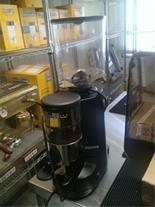 آسیاب قهوه سیمونلی