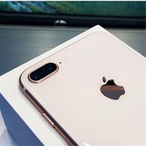 ایفون8پلاس طرح(بهترین نسخه)فاکس کان