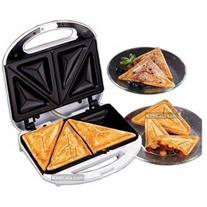✅ فروش بهترین دستگاه ساندویچ ساز خانگی NIKAI اصل