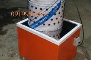 خرید و فروش دستگاه پرکن سطلی تمام استیل ارزان