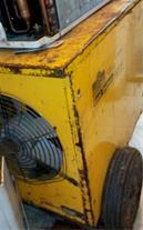 آموزش تعمیرات تخصصی اینورتر های جوشکاری