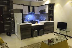 اجاره منزل و آپارتمان مبله در مشهد