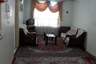 اجاره موقت خانه مبله همدان
