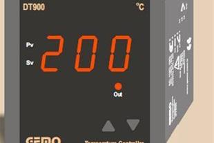 فروش کنترلر دمای دیجیتالی DT900