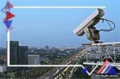 فروش و نصب دوربین مداربسته در شیراز