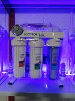 عرضه انواع دستگاه های تصفیه آب خانگی با قیمت مناسب