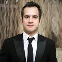 مطب دکتر محمد مسلم ایمانی - متخصص ارتودنسی
