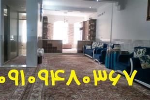 اجاره آپارتمان مبله در یزد روزانه ، هفتگی ، ماهانه